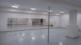 "Школа DANCE HALL ""GREENWOOD"", фото №2"