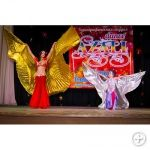 Школа Azali dance, фото №3