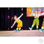 Школа Azali dance, фото №1