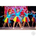 Школа Azali dance, фото №6