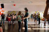 Школа El Ritmo, фото №4