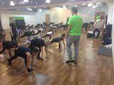 Школа Уфимский центр современного танца, фото №2