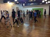 Школа Уфимский центр современного танца, фото №1