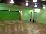 Школа Уфимский центр современного танца, фото №7