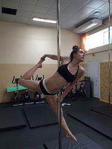 Школа Pole Dance  Stretching Academy, фото №5