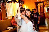 Школа Студия свадебного танца Анны Дмитриевой, фото №3