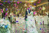 Школа Студия свадебного танца Анны Дмитриевой, фото №2