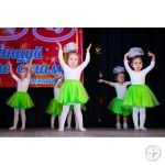 Школа Azali dance, фото №7