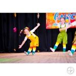 Школа Azali dance, фото №5