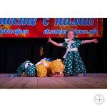 Школа Azali dance, фото №4