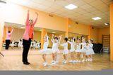 Школа BabyDance, фото №4