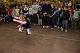 Школа Танцуй, не комплексуй, фото №7