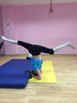Школа Fitness+ , фото №7