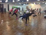 Школа Уфимский центр современного танца, фото №3