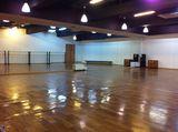 Школа Уфимский центр современного танца, фото №6