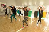 Школа E-Dance Studio, фото №3