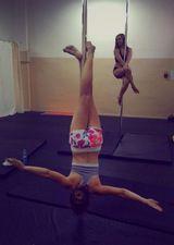 Школа Pole Dance  Stretching Academy, фото №2