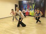Школа KRASKA, фото №6