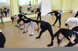 Школа Dance Show, фото №2