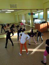 Школа Dance Show, фото №1