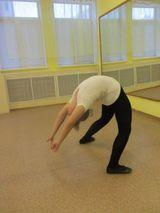 Школа Dance Show, фото №3