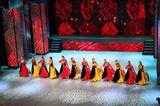Школа Guzal-Dance, фото №6