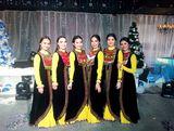 Школа Guzal-Dance, фото №4