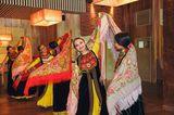Школа Guzal-Dance, фото №5