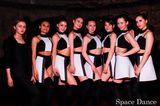 Школа Space Dance, фото №1