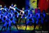 Школа Space Dance, фото №6