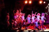 Школа Space Dance, фото №2