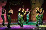 Школа Space Dance, фото №5