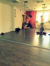 Школа Butterfly pole dance class, фото №4