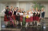 Школа Натальи Герасимовой, фото №2