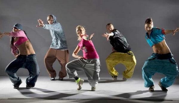 Танцы в уфе обучения бесплатно автокад для геодезистов обучение скачать бесплатно